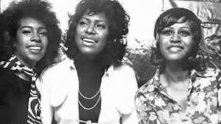 Watch Supremes Then We Can Try Again video