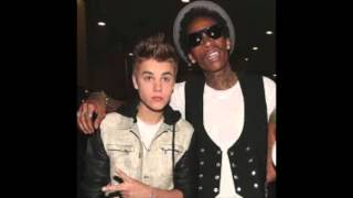 What do you mean - Justin Bieber ft Wiz Khalifa