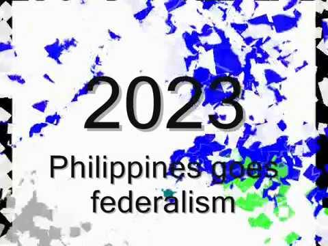 Philippines 2009-2069 (v2)