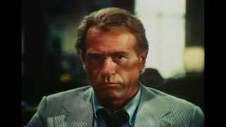 Kolchak: The Night Stalker ( (1974)  Serie Online