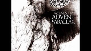 Watch Averse Sefira Vomitorium Angelis video