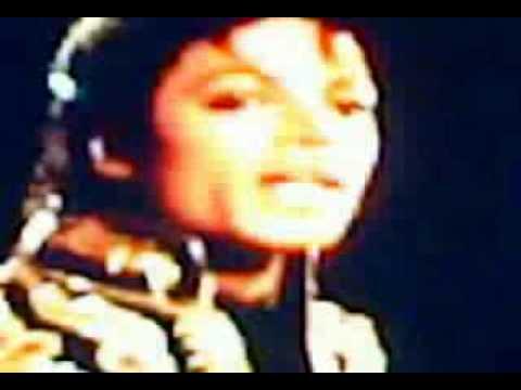 Michael Jackson part 1