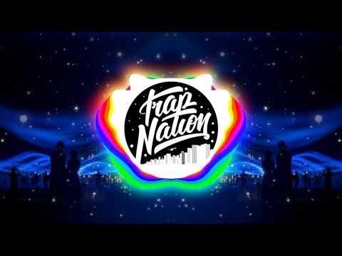 Avicii - SOS (feat. Danél)(Cafe Disko Cover) [1 Hour Version]