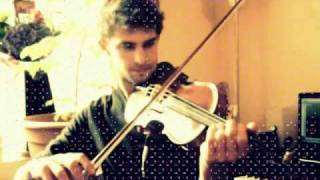 download lagu Kabhi Kabhi - Violin gratis