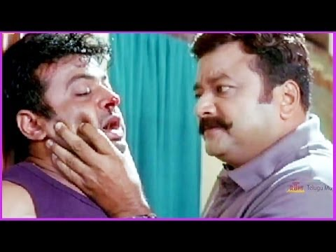 Crime File - Tamil Full Length Movie (2013)Suspense Thriller - JayaRam,Sindhumenon,Ananya -Part-12
