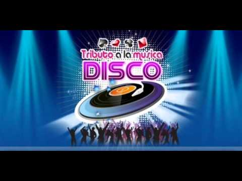 Download Lagu Musica Disco Dance 70s 80s y 90s DjDolar Ecatepec Mexico!! MP3 Free