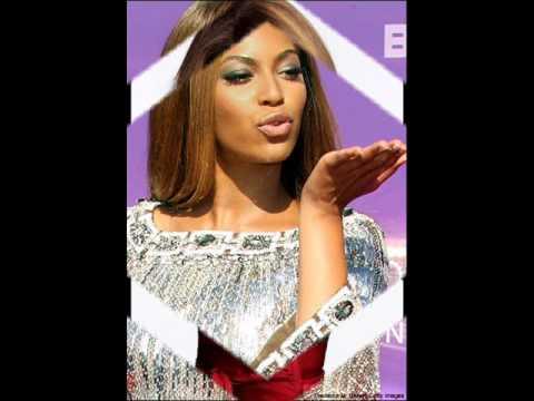 XXX Beyonce XXX thumbnail