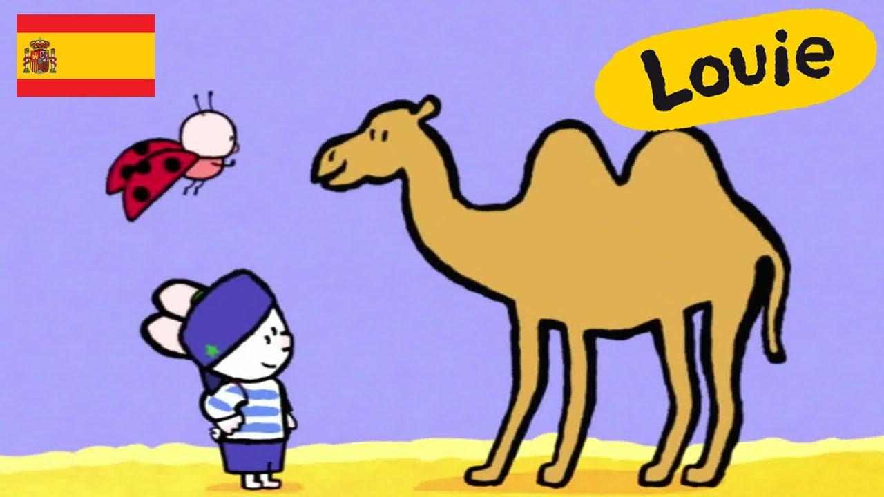 Dibujos Animados Para Niños Para Dibujar Dibujos Animados Para Niños