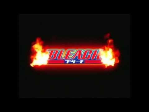 Bleach OST : Soundscape to Ardor(Extended Version)
