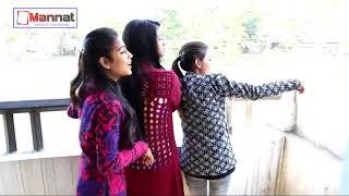 Assamese Sort film   Friends mistakes story