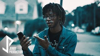Bby Kitu - Stop Calling Me (Official Video) Shot by @JerryPHD