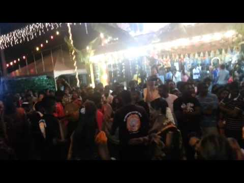 Tamil Girls Dance 2012 .mp4 video