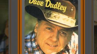 Watch Dave Dudley Canadian Sunset video