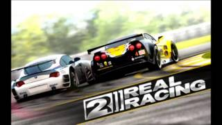 download lagu Real Racing 2 Windows Phone Download gratis