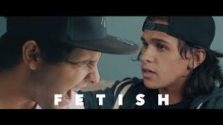 Selena Gomez - Fetish ft. Gucci Mane (Tyler & Ryan Cover)