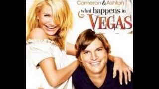 101 romantic comedies