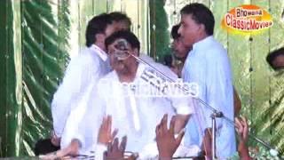 Ghulam Abbas Ratan  Qasida Sohna LAgda A Ali Wala