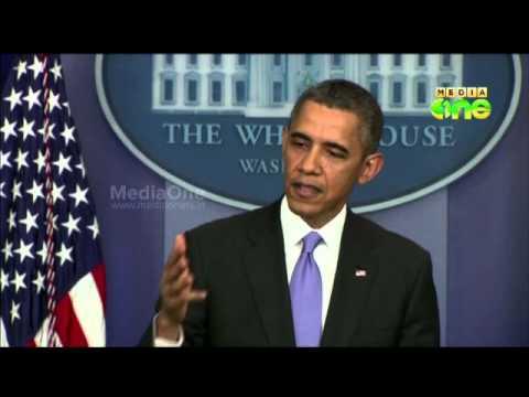 Obama considers ending NSA surveillance programs