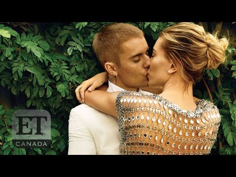 Justin Bieber On Celibacy And Marriage