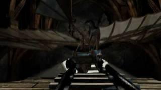 Прохождение игры dracula 2 the last sanctuary