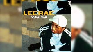 Watch Lecrae The Line video