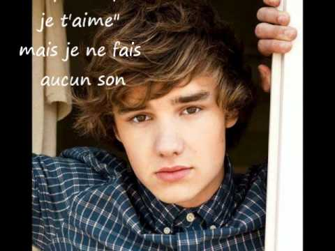 One Direction - Stole my heart (Traduction française)