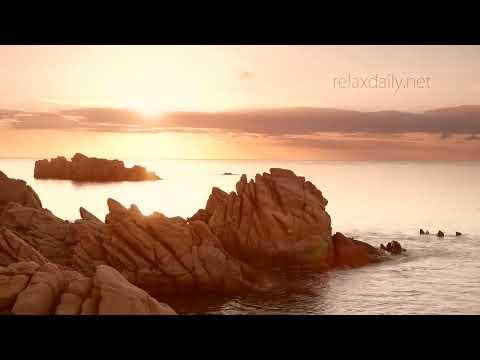 Beautiful Light Music - relaxdaily - Essence N°2