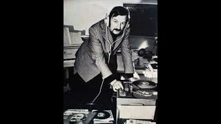 James Last - Aquarius