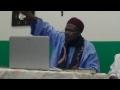 sheikh nazir