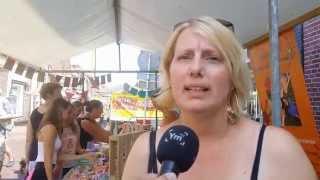 Interview Corona Rentenaar