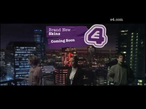 Skins | Season 7 Trailer | HD