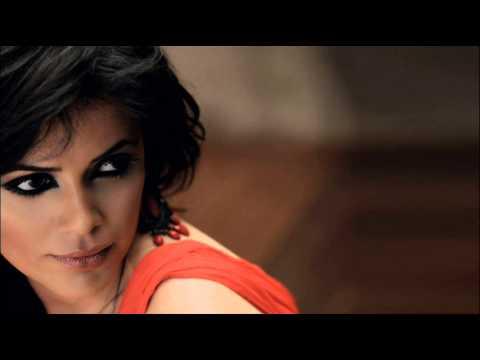 Yasmin Levy - La Nave Del Olvido