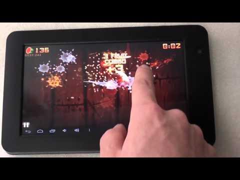 proscan 7 inch tablet manual