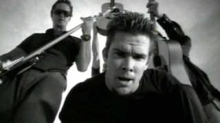 Watch Sugar Ray Someday video