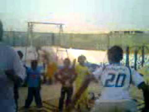 احلى رقص سوداني.3gp thumbnail