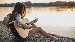 Download Lagu Relaxing Guitar Music, Soothing Music, Relax, Meditation Music, Instrumental Music to Relax, ☯3184 Gratis STAFABAND