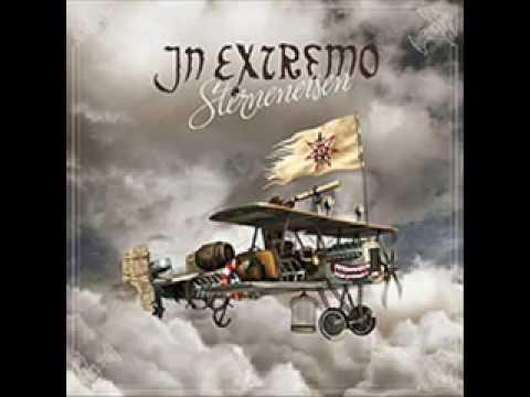 In Extremo - Ich vermiss dich