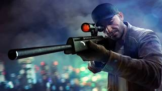 Shooter Game 2018   upcomming game 2018   New shooter game 2018    J.A tutor