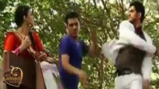 Meri Aashiqui Tum Se Hi 25th May 2015 EPISODE | Ishani gets MOLESTED (news)
