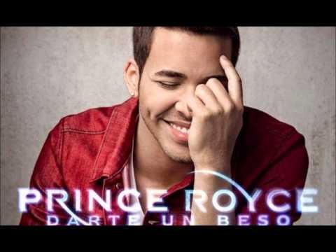Imagenes Prince Royce Darte un Beso Prince Royce Darte un Beso