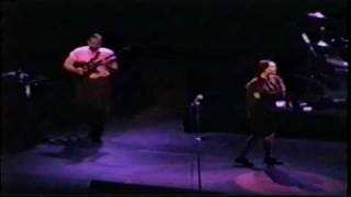 Watch 10000 Maniacs Among The Americans video