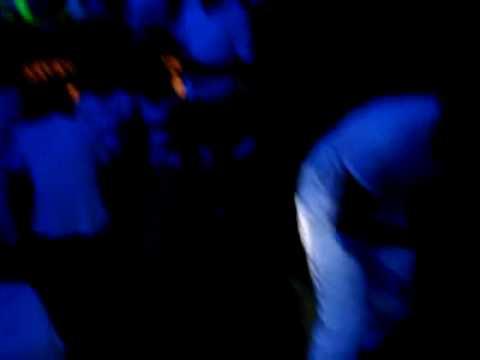 Pacha Club Pacha Club Alger Deejay Rafik