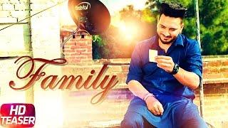 download lagu Teaser  Family  Kamal Khaira Feat. Preet Hundal gratis