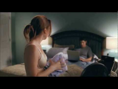 American Pie Reunion Official Movie Trailer 2013 Full Hd Must See video