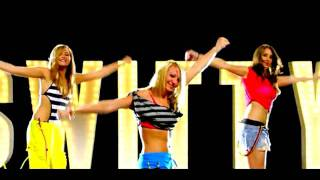 Sweety Tera Pyaar_Punjabi Bass Mix - YouTube.flv