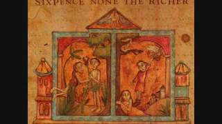 Watch Sixpence None The Richer Lines Of My Earth video