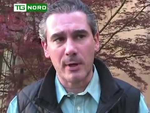 REFERENDUM VIENI A FIRMARE INTERVISTA PAOLO GRIMOLDI