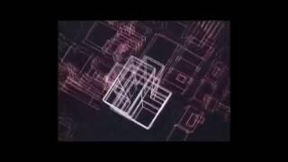 "Cornelius (小山田圭吾) - ""Free Fall""のMVを公開 「Fantasma Remastered」から thm Music info Clip"