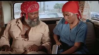 Emma Mae (1976, trailer) [Jerri Hayes, Ernest Williams II, Malik Carter ]