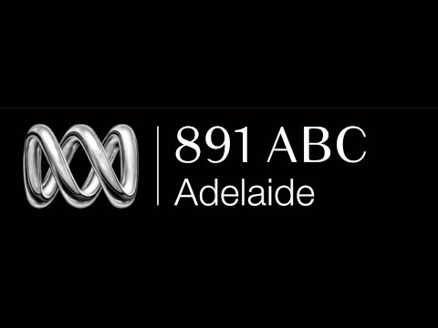 Senator Day - Interview with ABC Breakfast Radio